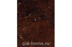 Столешница 0409 rad Рустика