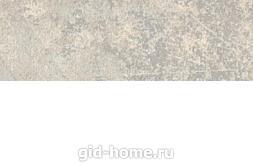Столешница 0414 mika Метрополитен