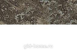 Столешница 0416 mika Урбан серый