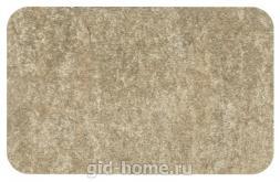 Столешница 0433 rad Кремовый парфир