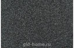 Столешница 0997 quarz Черный селен