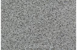 Столешница 0998 TF Серый селен