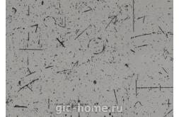 Столешница 2919 S Аксель