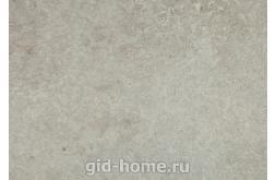 Столешница 2946 R Галия