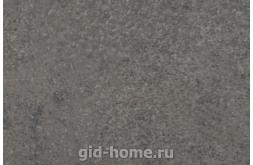 Столешница 3326 mika Серый парфир