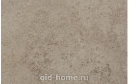 Столешница 3327 mika Вулканический песок