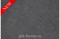 Столешница 3329 mika Вулканический камень