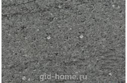 Столешница 3340 mika Вулканический базальт