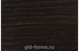 Столешница 4384 chibli Венге