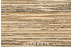 Столешница 4486 larix Мокрый тростник