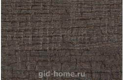 Столешница 4530 naked Древесный уголь