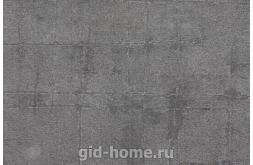 Столешница 5821 luc Серебристо-серая геометрия