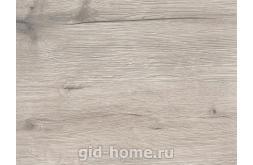 Столешница АМК Троя 2063C Серый дуб