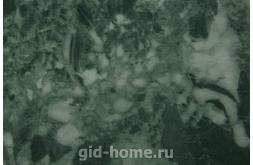 Столешница для кухни 0027 S Малахит в Ростове на Дону