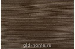Столешница для кухни 2033 M Риголетто темный в Ростове на Дону