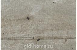 Столешница для кухни 2046 S Метрополитан в Ростове на Дону