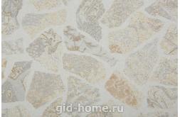 Столешница для кухни 2182 S Мейсен ваниль в Ростове на Дону