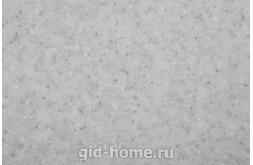 Столешница для кухни 2235 S Семолина серая в Ростове на Дону