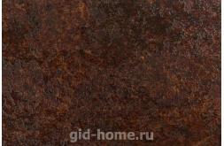 Столешница для кухни 2326 R Винтаж в Ростове на Дону