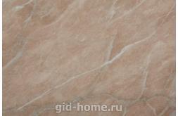 Столешница для кухни 2337 S Мрамор бежевый в Ростове на Дону