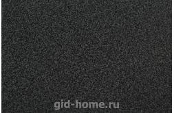 Столешница для кухни 2338 S Лунный металл в Ростове на Дону