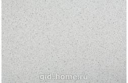 Столешница для кухни 2430 S Антарес в Ростове на Дону