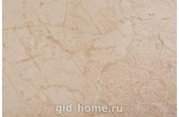 Столешница для кухни 2907 S Турецкий ликер в Ростове на Дону