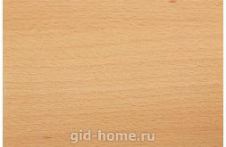Столешница для кухни 3252 S Бук натуральный в Ростове на Дону