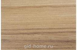 Столешница для кухни 3255 M Коко Боло в Ростове на Дону