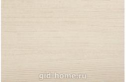 Столешница для кухни 3842 М Дуглас светлый в Ростове на Дону