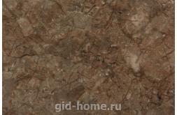 Столешница для кухни 4035 SO Аламбра темная в Ростове на Дону