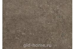 Столешница для кухни 4072 SO Мрамор де Мази темный в Ростове на Дону