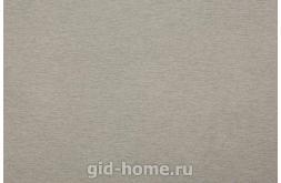 Столешница для кухни 5013 S Платина в Ростове на Дону
