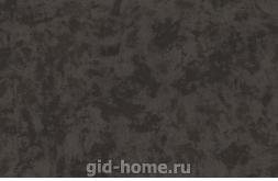 Столешница Кедр для кухни ДСП 4091 Q Булат