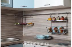 Столешницы для кухни в Ростове на Дону