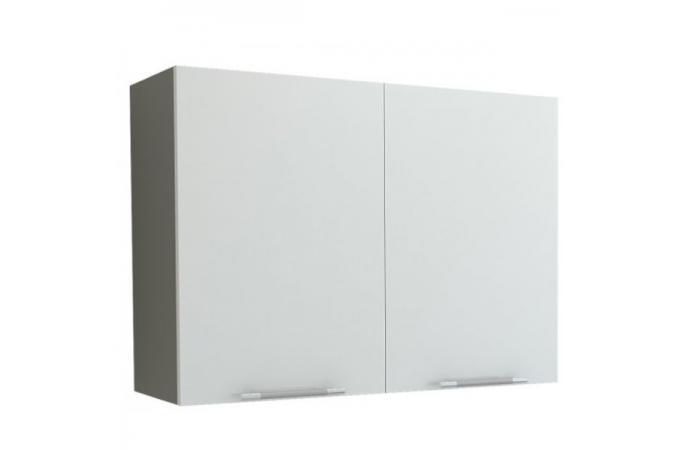 шкаф  размеры 600,700,800,1000