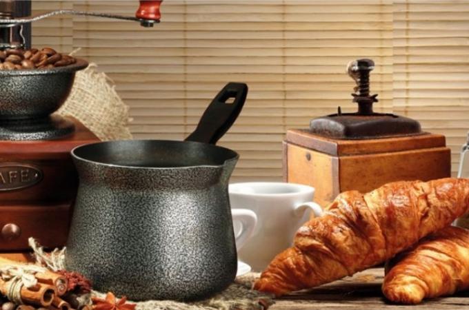 Фартук для кухни МДФ 610 х 2440 х 4 мм ag24