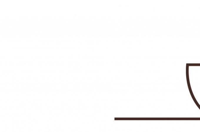 Фартук для кухни МДФ 610 х 2440 х 4 мм ag58