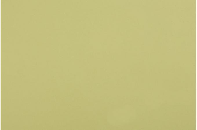 Глянцевая столешница 0214 luc Зеленый Тенер luc