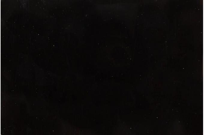 Глянцевая столешница 0509 luc Черный