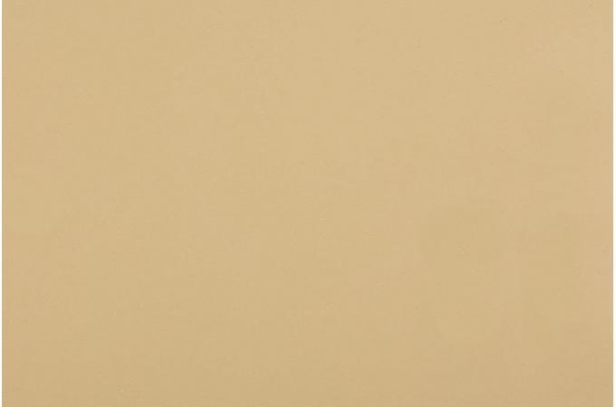 Глянцевая столешница 0536 luc Кофе с молоком