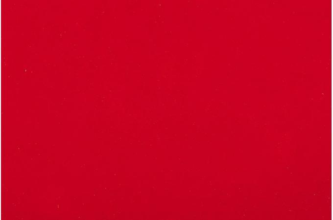 Глянцевая столешница 0561 luc Красный
