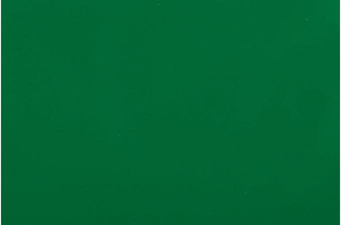 Глянцевая столешница 0570 luc Зеленый