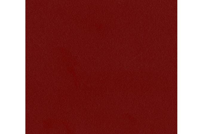 Глянцевая столешница 0571 luc Красный восток luc