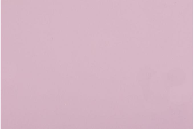 Глянцевая столешница 0605 luc Сиреневый