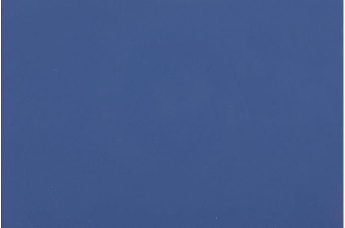 Глянцевая столешница 0619 luc Океан