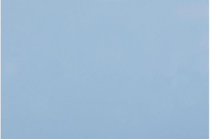 Глянцевая столешница 0675 luc Синий