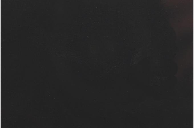 Глянцевая столешница 0700 luc Глубокий серый