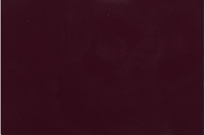 Глянцевая столешница 0709 luc Баклажан