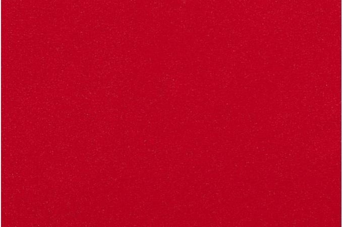 Глянцевая столешница 5203 luc Красный металлик